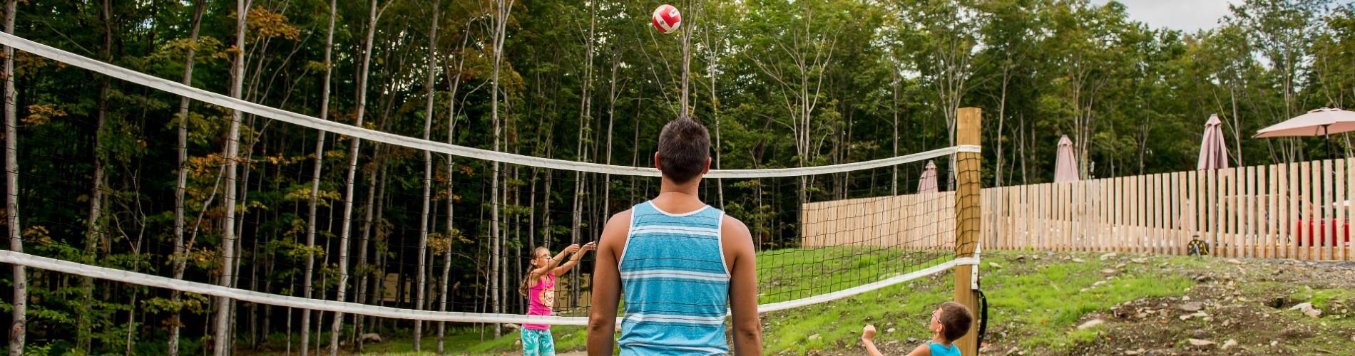 camping-arcachon-activites-services-volley-bandeau